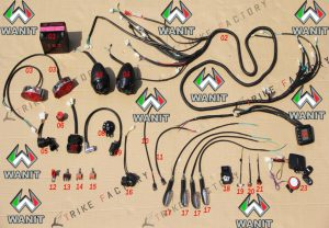 1it-Electric-spare parts