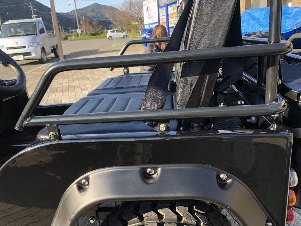 日本一ミニジープ 2020年電気ミニジープ2020年ミニカー#ミニジープ-2019年新デザイン_オリジナルEVミニジープ